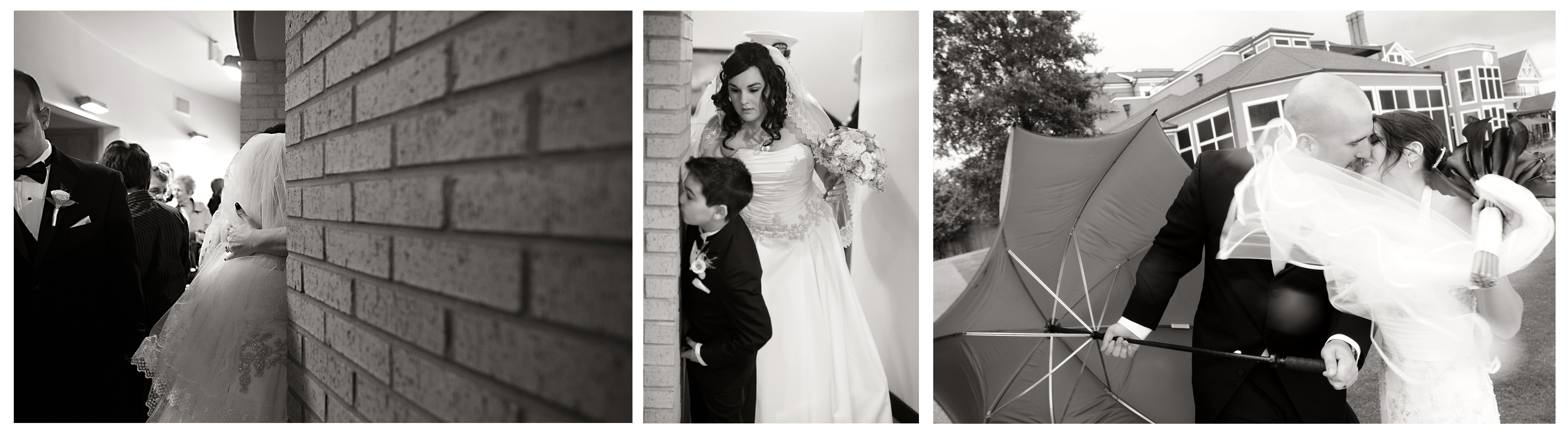 book-the-wedding-photographer-of-your-dreams-bw-spread