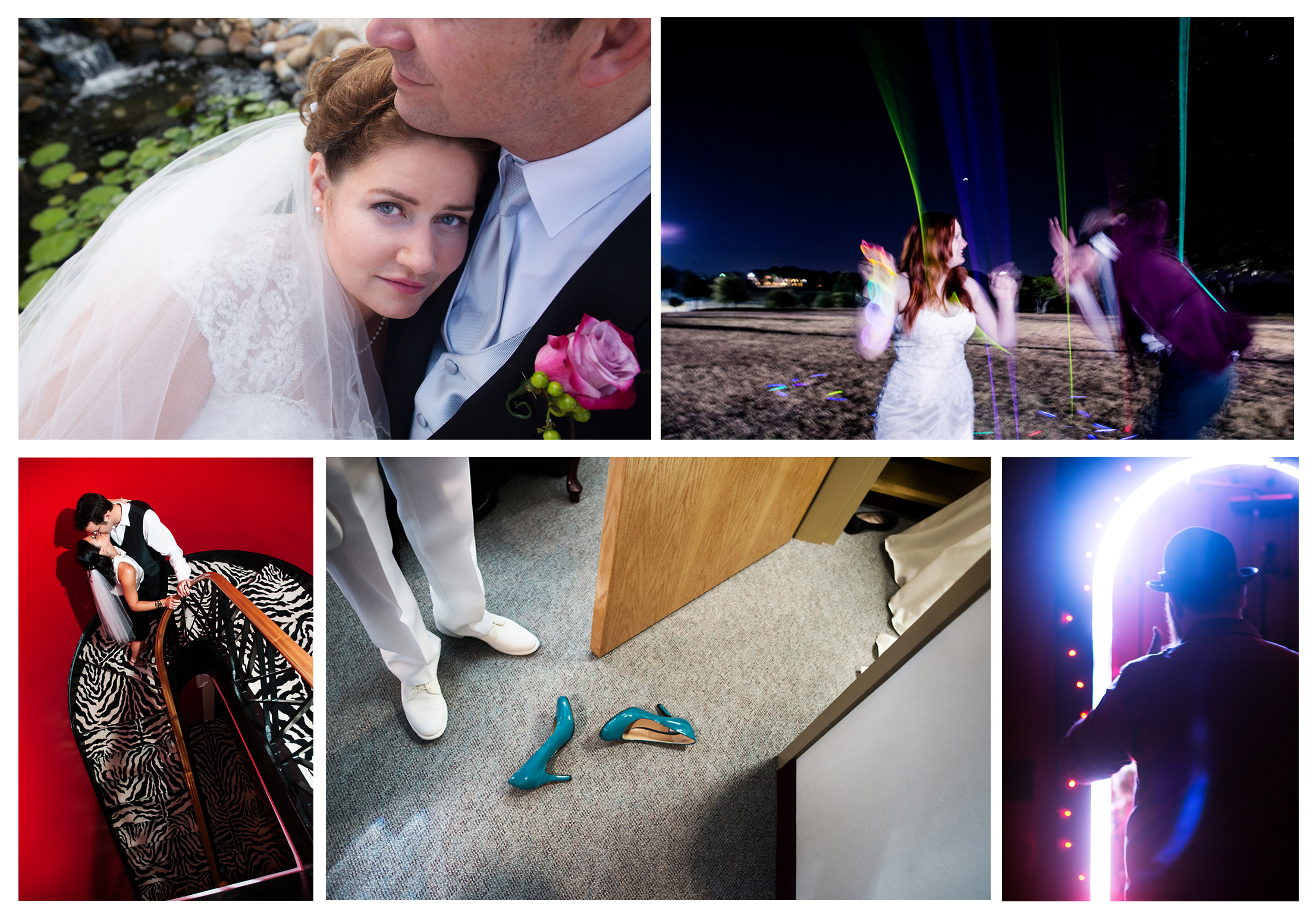how-to-book-the-right-wedding-photographer-style-cipyright-breonny-lee-loveisart