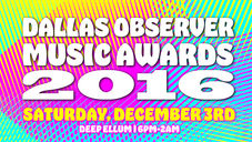 dallas-observer-music-awards-2016-for-breonny-blog